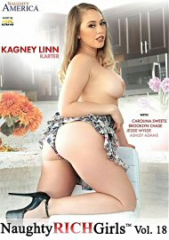 Naughty Rich Girls 18 (2020) (194553.7)