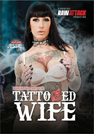 Cheating With A Tattooed Wife (2020) (194557.7)