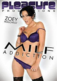 Milf Addiction (6 Hours) (2020) (194569.7)