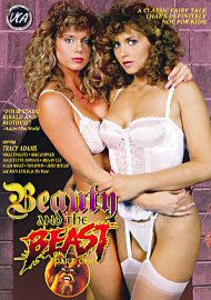 Beauty And The Beast (40364.5)