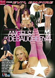 Angels Of Debauchery 4 (40365.11)