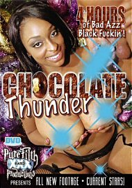 Chocolate Thunder (40378.1)