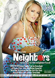 Neighbors (stormy Daniels) (40632.7)