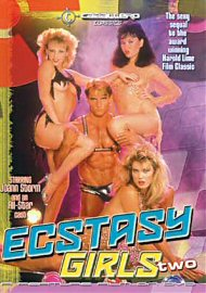 The Ecstasy Girls 2 (41284.3)