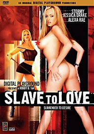 Slave To Love (42750.7)