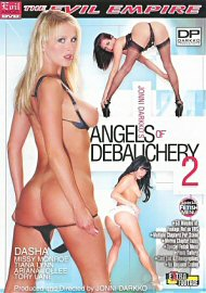 Angels Of Debauchery 2 (42751.10)