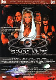 Space Nuts (stormy Daniels) (42998.21)