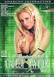 Playing With Cailey Taylor (43029.49)