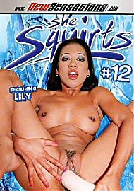 She Squirts 12 (44227.1)