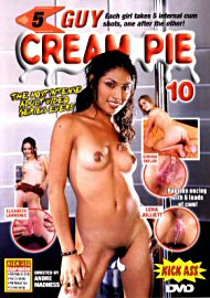 5 Guy Cream Pie 10 (45131.150)