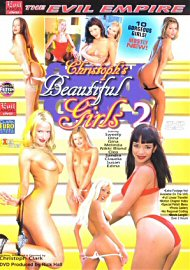 Beautiful Girls 2 (45438.6)
