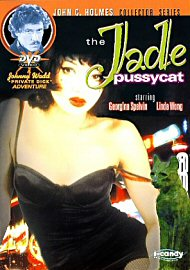 The Jade Pussycat (46390.7)
