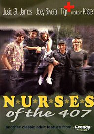 Nurses Of The 407 (46391.10)