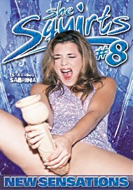 She Squirts 8 (47462.1)