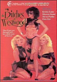 'The Bitches Of Westwood' (47977.1)