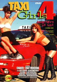 Taxi Girls 4 (48095.13)