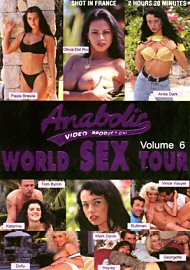 World Sex Tour 6 (48333.17)