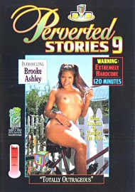 Perverted Stories 9 (48386.7)