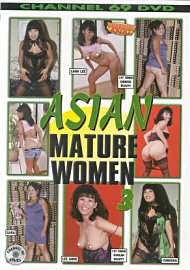 Asian Mature Women Vol.3 (48505.2)
