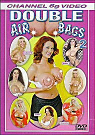 Double Airbags Vol.2 (48522.7)