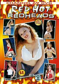 Red Hot Redheads (48539.7)