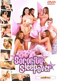 Sorority Sleepover (48839.7)