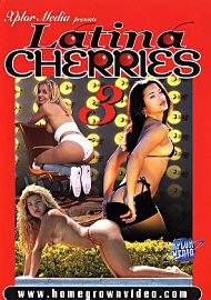 Latina Cherries 3 (48883.5)
