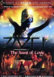 Zazel: The Scent Of Love (50923.1)