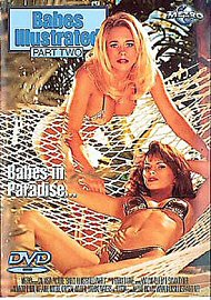Babes Illustrated 2 (50937.3)
