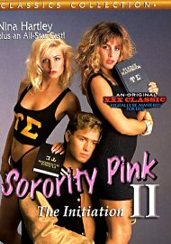 Sorority Pink Ii 2 (51043.5)