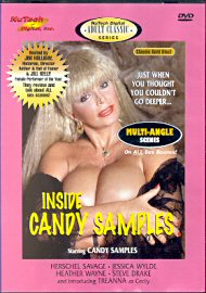 Inside Candy Samples Vol.7 (51136.9)