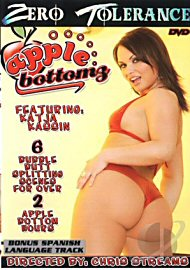 Apple Bottomz (52616.4)