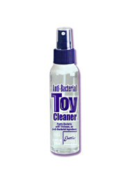 * Anti Bacterial Sex Toy Cleaner (52796.0)