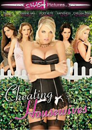 Cheating Housewives (52831.2)