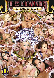Feeding Frenzy 7 (2 DVD Set) (52996.1)