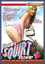 Flower'S Squirt Shower (53033.7)