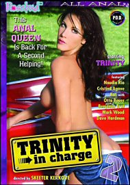 Trinity In Charge 2 (53075.3)