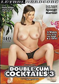 Double Cum Cocktails 3 (53104.9)