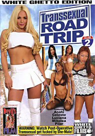 Transexual Road Trip 2 (53180.5)