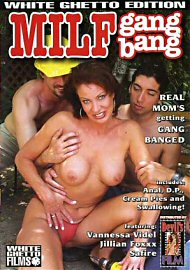 Milf Gang Bang (53418.5)
