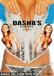 Dasha'S Sex Tour (53864.2)