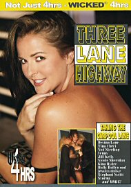 Three Lane Highway (53867.1)