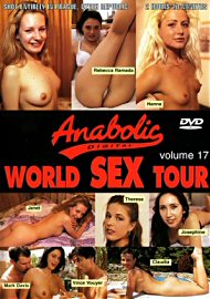 World Sex Tour 17 (53874.6)
