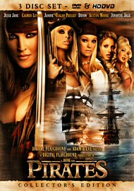 Pirates (3 DVD Set) (53969.128)