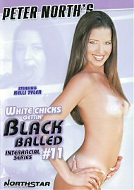 White Chicks Gettin Black Balled 11 (61425.4)