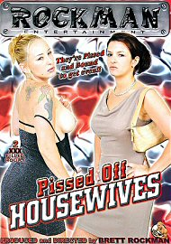 Pissed Off Housewives (61547.1)