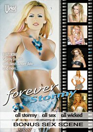 Forever Stormy (61716.7)
