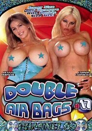 Double Air Bags 17 (62391.3)