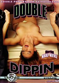 Double Dippin (62516.14)