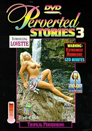Perverted Stories 3 (63136.3)